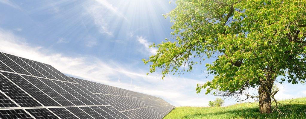Solarscout Eifel