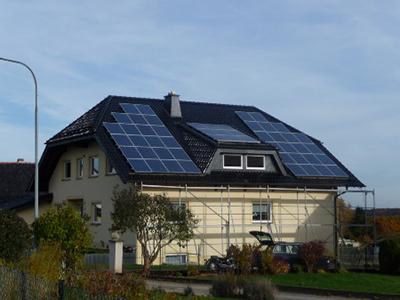 Solar Eifel