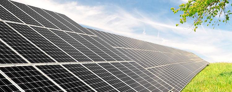 Photovoltaik Aachen