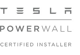 Tesla-Powerwall-Certified-Installer-Logo